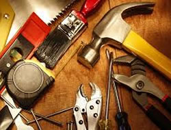 local handyman in medway medway
